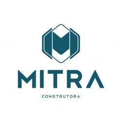 Mitra Construtora